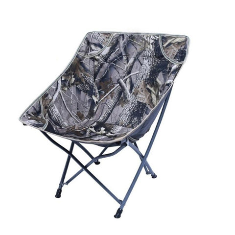 Round Nap Sofa Living Room Indoor Outdoor Dormitory Balcony Lazy Fishing Portable Beach Leisure Cadeira Stool Folding Chair
