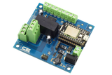1 Channel 240V Wifi Relay controller