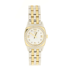 Ladies ESQ Wristwatch