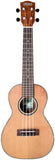 Makai Limited Series Cedar/Big Eye Tree Concert Ukulele LC-75BE