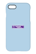 Baluyob Beach Co iPhone Case 7