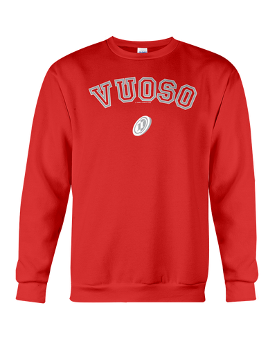 Family Famous Vuoso Carch Sweatshirt