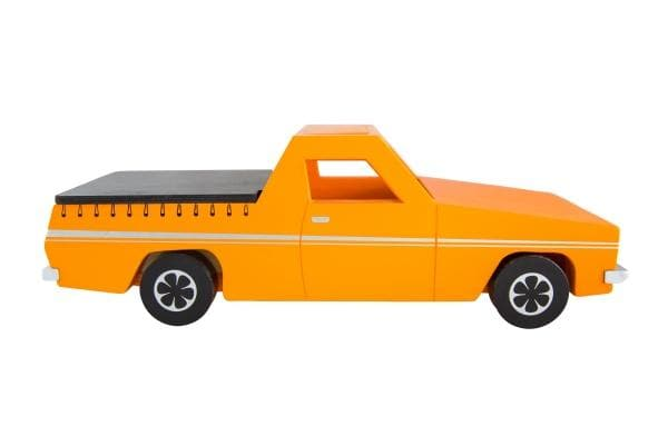 iconic-toy-ute