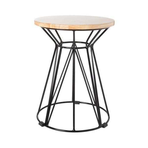 wire-side-table-1
