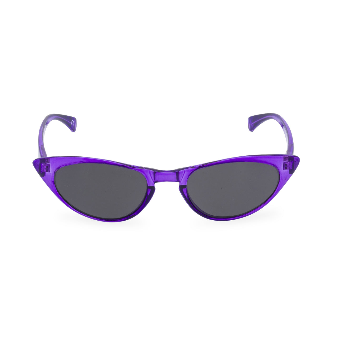 Peggy - Sunglasses Amethyst
