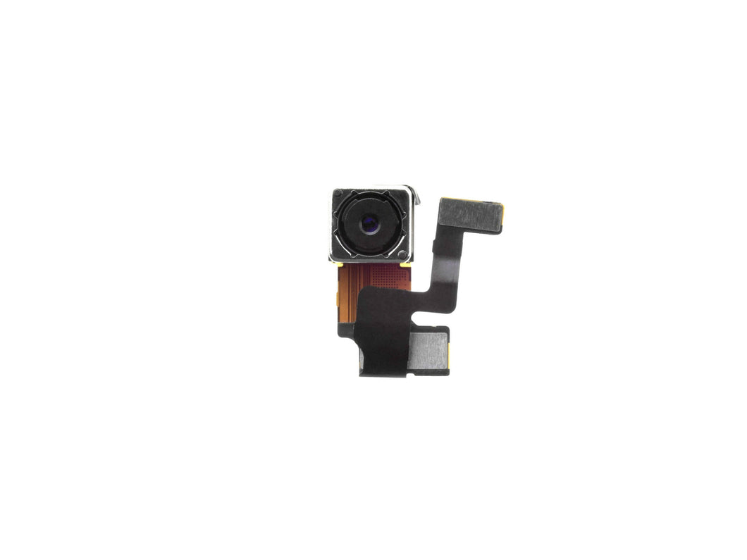 iPhone 5 Rear Camera Replacement Kit