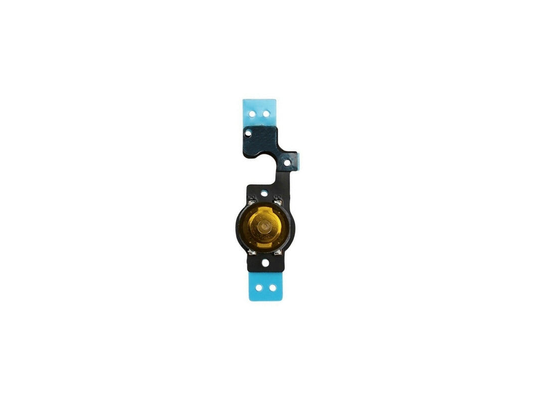 iPhone 5c Home Button Cable Replacement Kit