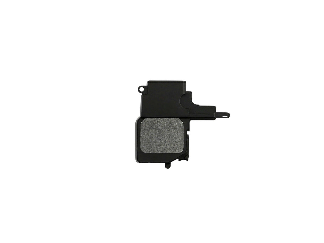 iPhone SE Loudspeaker Replacement Kit