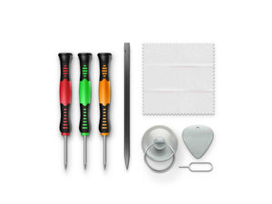 iPhone 6 Earpiece Speaker Replacement Kit