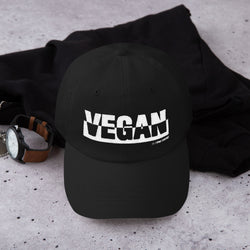 Vegan cut - hat