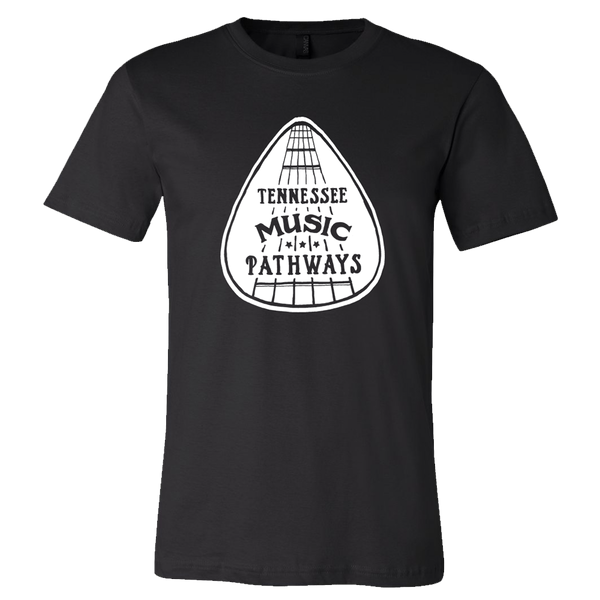 Tennessee Music Pathways T-Shirt