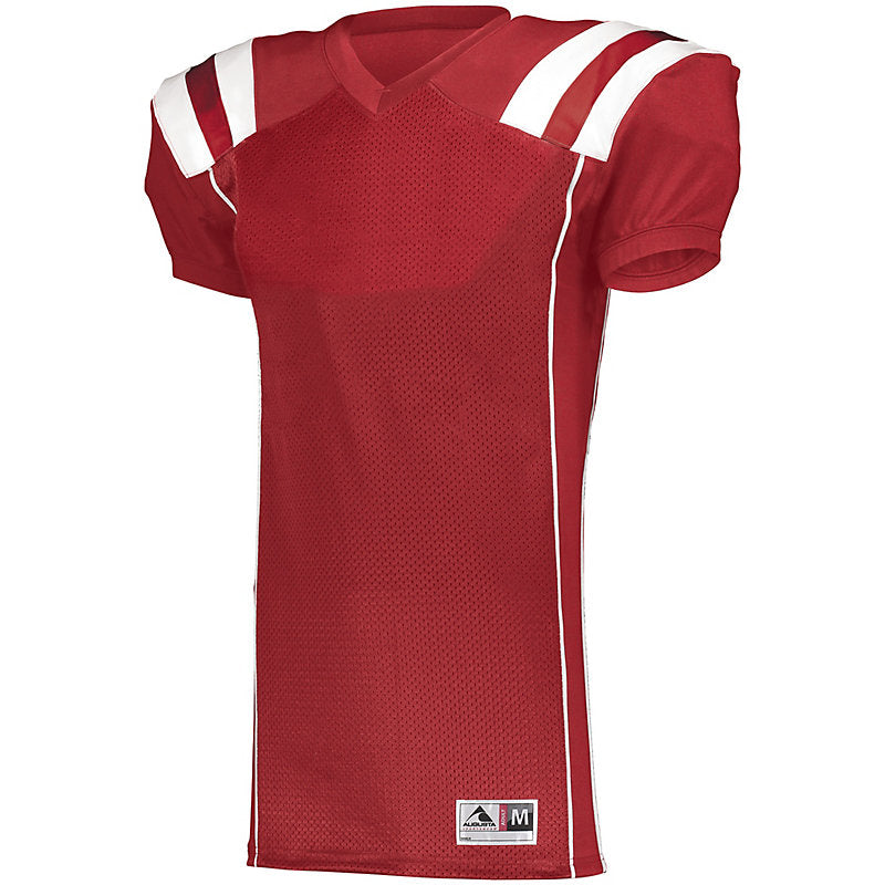 Augusta Youth TFORM Football Jersey 16 Colors available and Decorated for Free While supplies last - AtlanticCoastSports