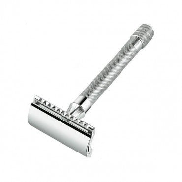 The best selling DE razor - safety razor
