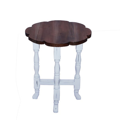 321236	Transient Occasional Table