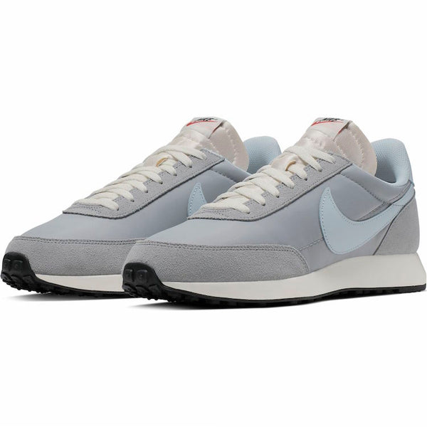 Nike: Air Tailwind 79 (Wolf Grey/Antarctica/Sail/Black)
