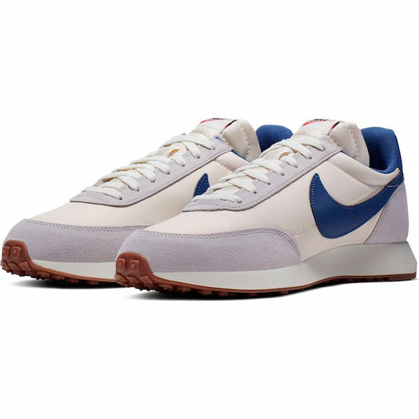 Nike: Air Tailwind 79 (Vast Grey/Mystic Navy/Light Cream/Sail)