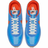 Nike: Air Tailwind 79 (Pacific Blue/Team Orange/University Blue)