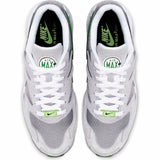 Nike: Air Max2 Light LX (Atmosphere Grey/Gunsmoke/Chlorophyll)