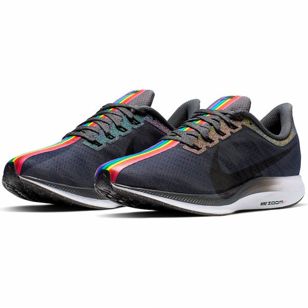 "Nike: Zoom Pegasus Turbo ""BeTrue"""
