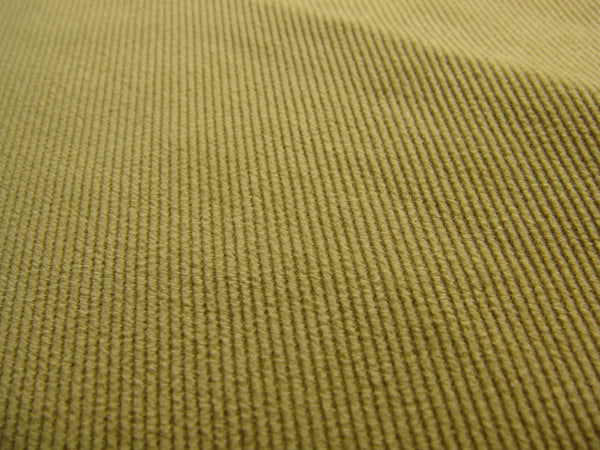 Original Cotton Twill