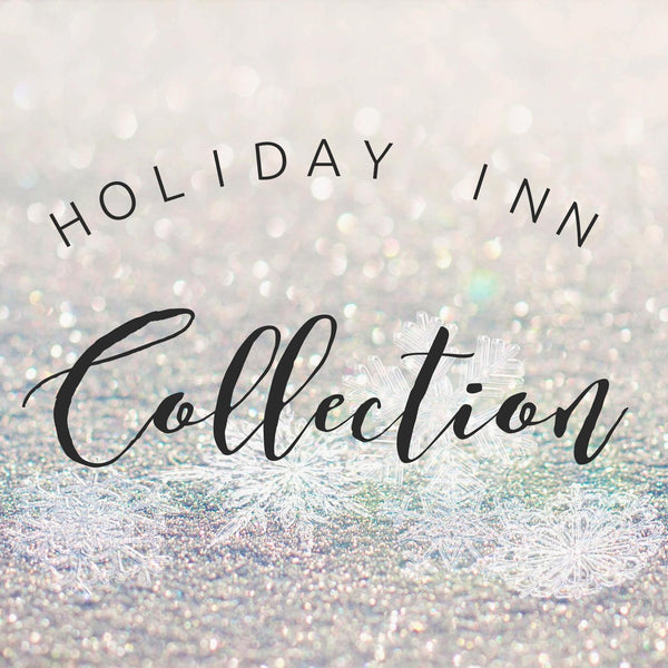 Holiday Inn Collection