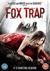 Fox Trap DVD