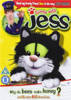 Guess With Jess: Why Do Bees Make Honey? DVD