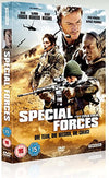 Special Forces  [2011] DVD