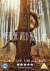 Where The Wild Things Are  [2009] DVD