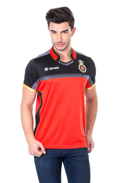 Home | RCB Jersey | GalaxT