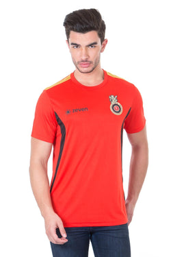 Red Army | RCB T-Shirt | GalaxT