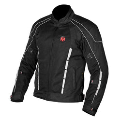Moto Torque Blade Level 2 | Riding Jacket | GalaxT