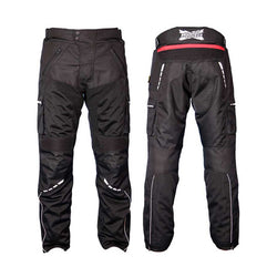 Moto Torque Evo | Riding Pant | GalaxT