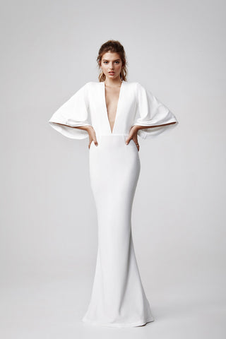 "Alice McCall ""Oh My Goddess"" Dress"