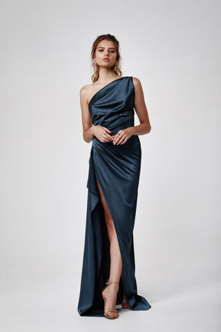 "Zachary the Label ""Blair"" Gown"