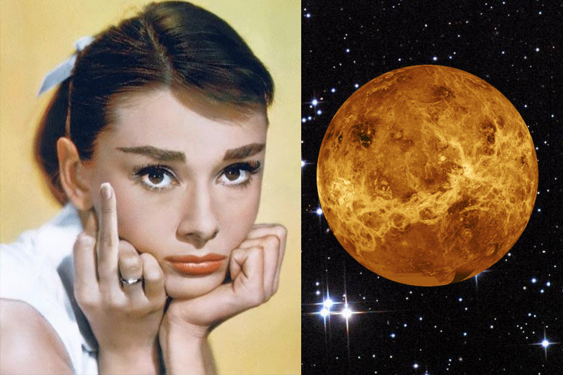 A Quick Mercury Retrograde Guide for March 22 - April 15, 2018