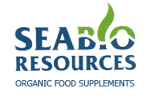 SEA BIO RESOURCES