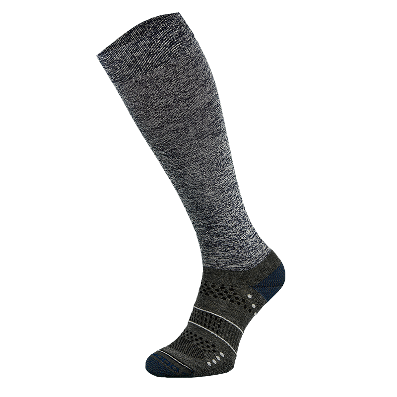 Comodo Socks - Melange (Technical)