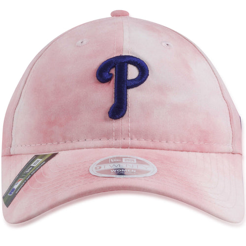 Philadelphia Phillies 2019 Mother's Day Women's 9Twenty Baseball Cap