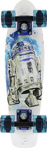 "PENNY 22"" COMPLETE STAR WARS R2D2"