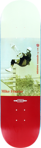 STEREO FRAZIER AD CLASSIC DECK-8.25