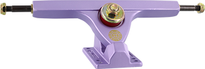 "CALIBER TRUCK CO. II FORTY-FOUR 10""/44° SATIN LAVENDER"