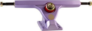"CALIBER TRUCK CO. II FIFTY 10""/50° SATIN LAVENDER"