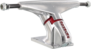 "REVENGE TRUCK ALPHA I 152mm 8.75"" POLISHED"