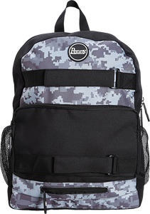 PENNY BACKPACK SPECIAL OPS CAMO/BLK