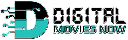 Digital Movies Now