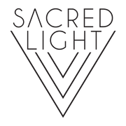 Sacred Light Soundbaths and Crystals
