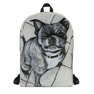 Taz - Backpack