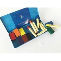 Stockmar Crayon Sticks & Blocks Sets
