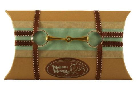 Molasses Morsels Gift Box